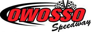 OwossoSpeed Logo